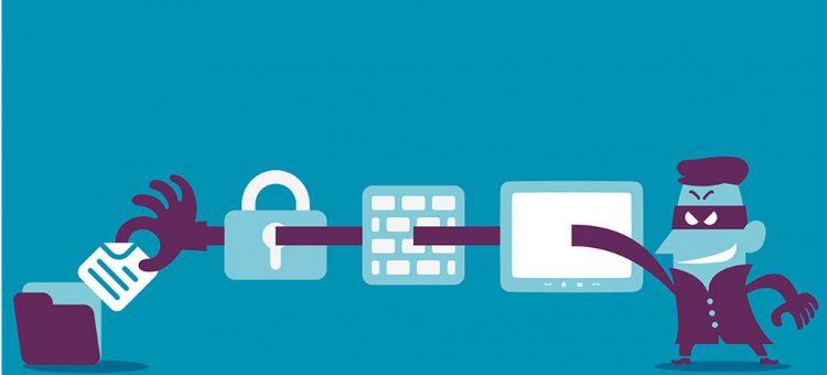 آسیب پذیری اجرای کد از راه دور در Remote Desktop Services