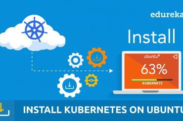 آموزش نصب کلاسترینگ کوبرنیتیس Kubernetes 1.10 با Kubeadm در لینوکس Ubuntu 16.04
