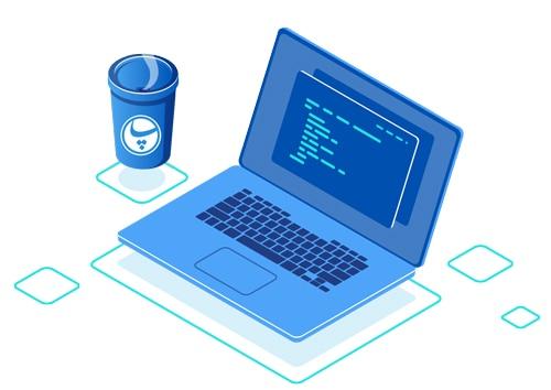 امکانات سرور مجازی ویندوز